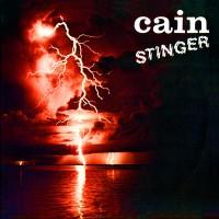 Purchase Cain - Stinger (Vinyl)