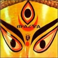 Purchase Macha - Macha CD2