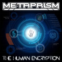 Purchase Metaprism - The Human Encryption