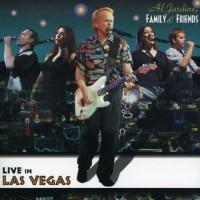 Purchase Al Jardine & Friends - Live In Las Vegas