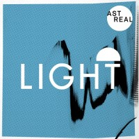 Purchase Astreal - Light