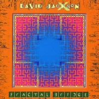 Purchase David Jackson - Fractal Bridge