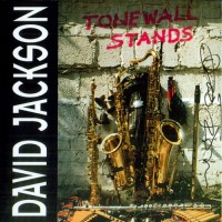 Purchase David Jackson - Tonewall Stands