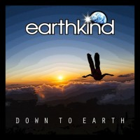 Purchase Earthkind - Down To Earth