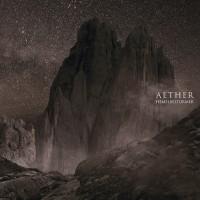 Purchase Hemelbestormer - Aether