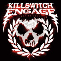 Purchase Killswitch Engage - Define Love (VLS)