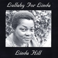 Purchase Linda Hill - Lullaby For Linda (Vinyl)
