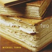 Purchase Michael Torke - Two