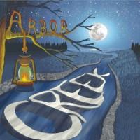 Purchase Arbor Creek - Arbor Creek