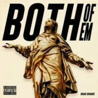 Purchase Bhad Bhabie - Both Of Em (CDS)