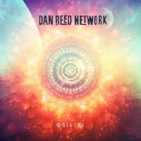 Purchase Dan Reed Network - Origins