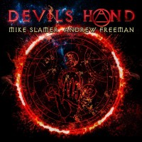 Purchase Devil's Hand - Devil's Hand
