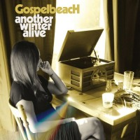 Purchase Gospelbeach - Another Winter Alive