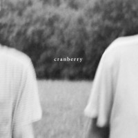 Purchase Hovvdy - Cranberry