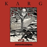 Purchase Karg - Dornenvogel