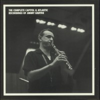 Purchase Jimmy Giuffre - The Complete Capitol And Atlantic Recordings CD3