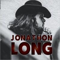 Purchase Jonathon Long - Jonathon Long
