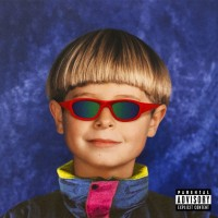 Purchase Oliver Tree - Alien Boy (EP)