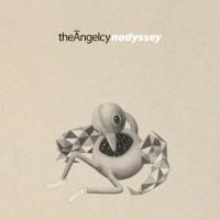 Purchase theAngelcy - Nodyssey