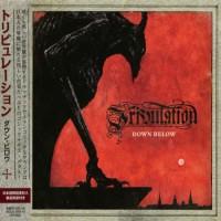 Purchase Tribulation - Down Below