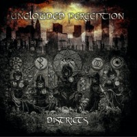 Purchase Unclouded Perception - Districts