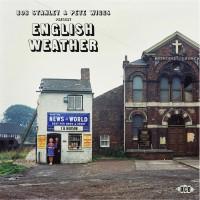 Purchase VA - Bob Stanley & Pete Wiggs Present: English Weather