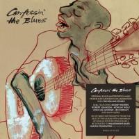 Purchase VA - Confessin' The Blues