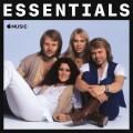 Buy ABBA - Abba: Essentials Mp3 Download
