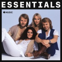 Purchase ABBA - Abba: Essentials