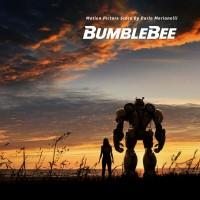 Purchase Dario Marianelli - Bumblebee (Motion Picture Score)
