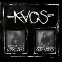 Purchase Dj Muggs & Roc Marciano - Kaos