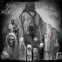 Purchase Dj Muggs - Soul Assassins: Dia Del Asesinato