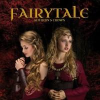 Purchase Fairytale - Autumn's Crown