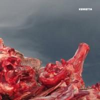 Purchase Kerretta - Exiscens