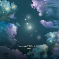 Purchase Got7 - <present : You> &Me Edition CD2