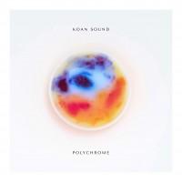 Purchase Koan Sound - Polychrome
