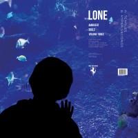 Purchase Lone - Ambivert Tools Volume Three