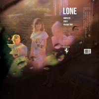 Purchase Lone - Ambivert Tools Volume Two