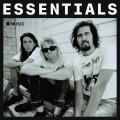 Buy Nirvana - Nirvana: Essentials Mp3 Download