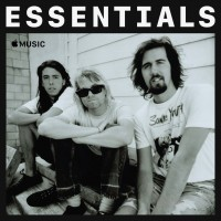 Purchase Nirvana - Nirvana: Essentials