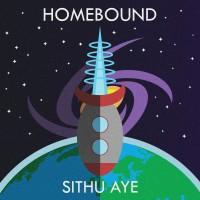 Purchase Sithu Aye - Homebound