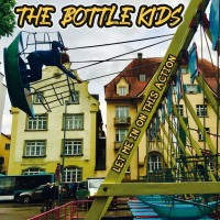Purchase The Bottle Kids - Let Me In On This Action