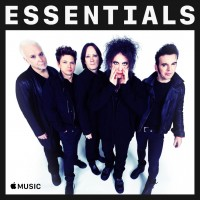 Purchase The Cure - The Cure: Essentials