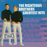 Purchase The Righteous Brothers - Greatest Hits Vol. 1
