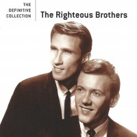 Purchase The Righteous Brothers - The Definitive Collection