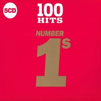 Purchase VA - 100 Hits - Number 1S CD5