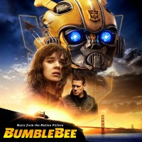 Purchase VA - Bumblebee (Motion Picture Soundtrack)