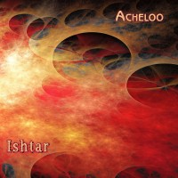 Purchase Acheloo - Ishtar