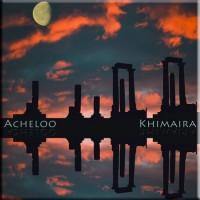 Purchase Acheloo - Khimaira
