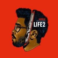 Purchase Ahwlee - Life2